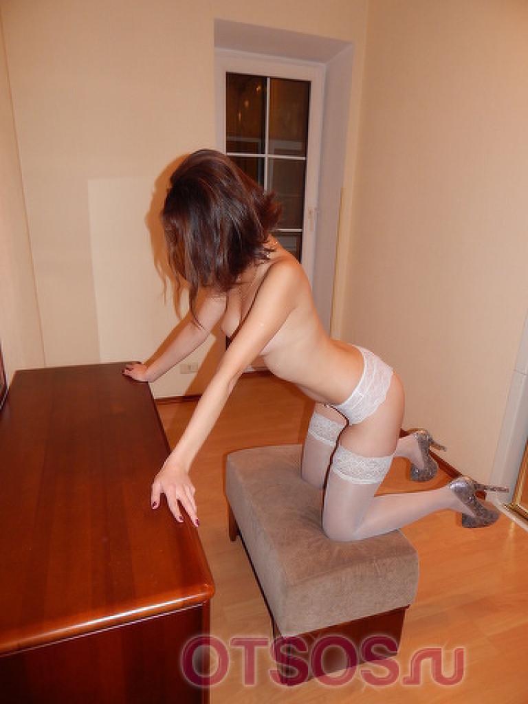 Дешёвые проститутки тольятти